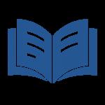 noun_Notebook_1661606 (2)